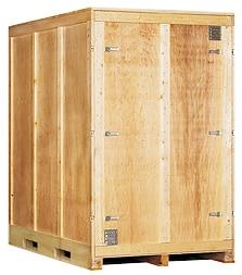 garde de meubles 8m3