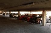 Photo parking à vendre à Evry