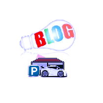 Logo équipe blog CIPG