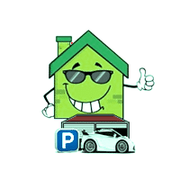Logo équipe locative CIPG